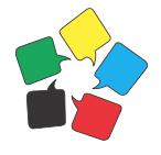 nicer-logo